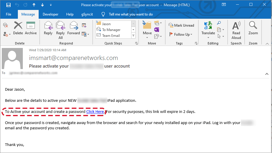 NewUserEmail_01.png