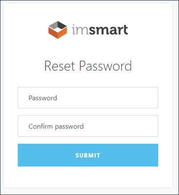PasswordReset.png